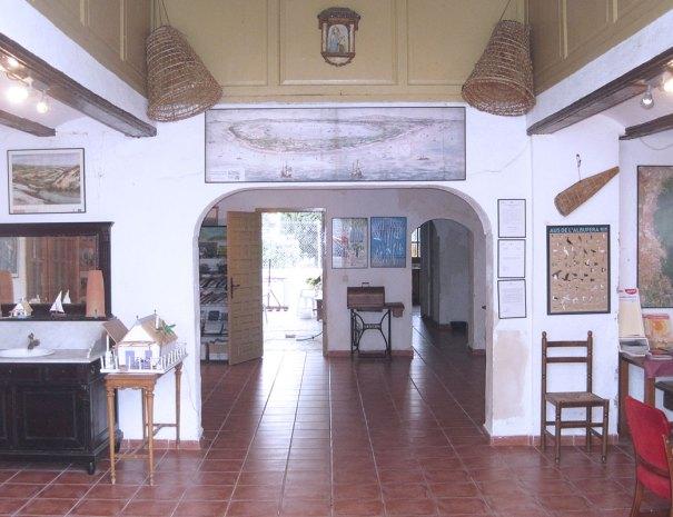 casa-de-la-demana2
