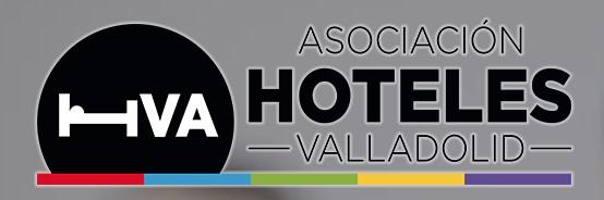 ASOCIACION DE HOTELES DE VALLADOLID