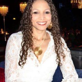 Andréa Rodrigues dos Santos Lido