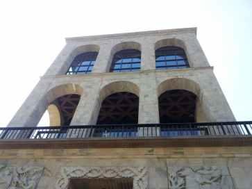 Arengario - visitas guiadas milan