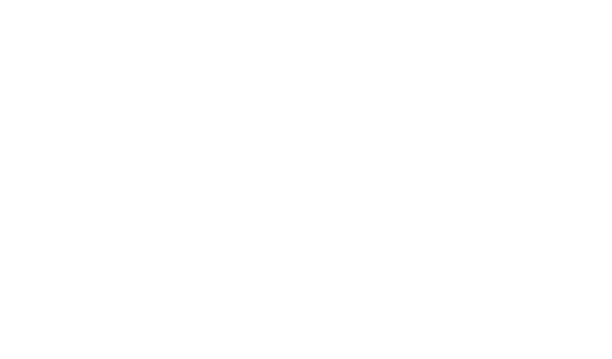 visitation of hearts