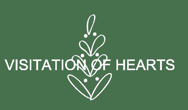 visitation of hearts