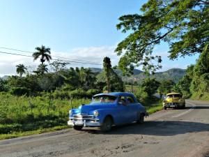 informacion-vinales-taxi-9
