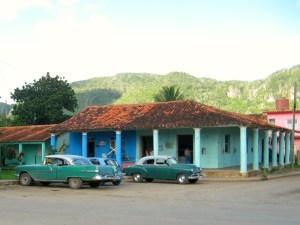 casas-independientes-vinales-cuba