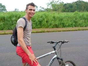 mural-prehistoria-cuba-vinales-bicicleta