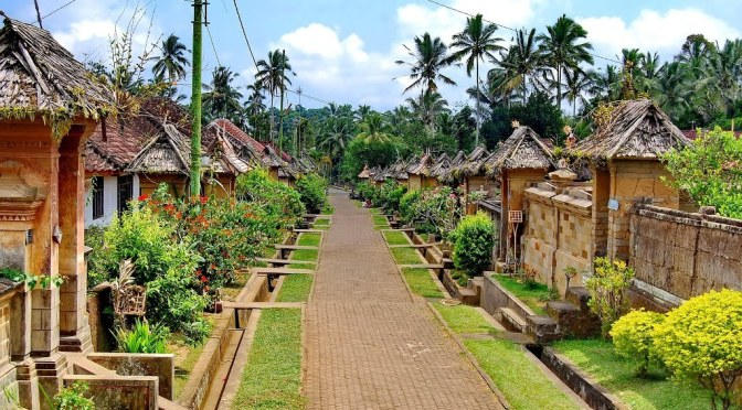 bali tour packages 6 days