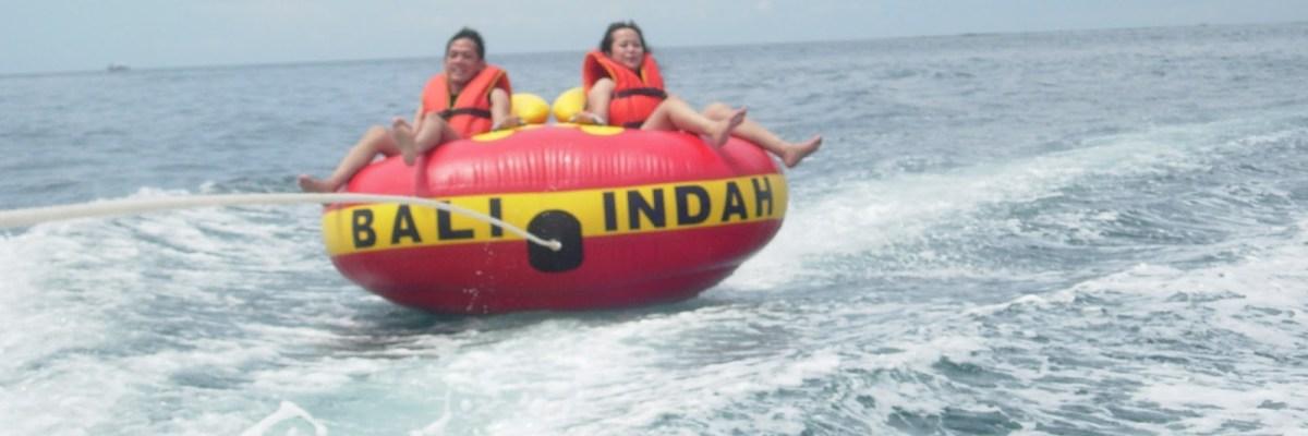 water sport package 5