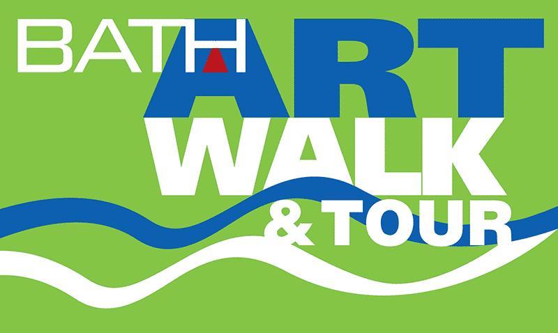 Bath-Art-Walk-Logo