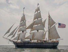Charles-W.-Morgan-under-full-sail-ml-230x175