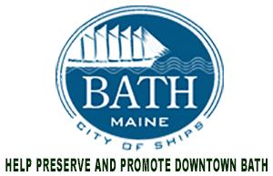 DONATE-TO-MAIN-STREET-BATH