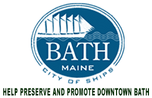 DONATE-TO-MAIN-STREET-BATH