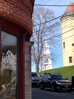 library-bookstore-2