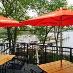 Osprey Restaurant