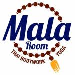 Mala Room