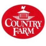 Country Farm Furniture