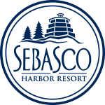 Sebasco Harbor Resort