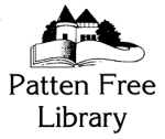 Patten Free Library