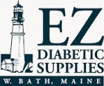 EZ Diabetic Supplies
