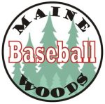 Maine Woods Baseball