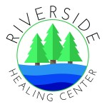 Riverside Healing Center