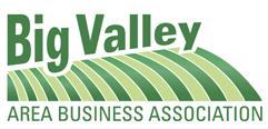 Image result for big valley business association