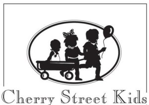 Cherry Street Kids Black Mountain