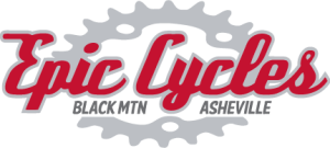 Epic Cycles Black Mountain