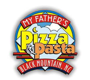 My Father's Piizza Black Mountain