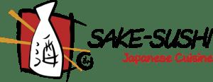 Sake-Sushi
