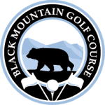Black Mountain Golf Course