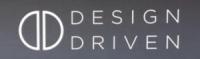 Design Driven Studio