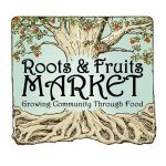 Roots & Fruits Market