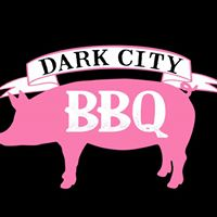 Dark City BBQ