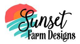 Sunset Farm Designs