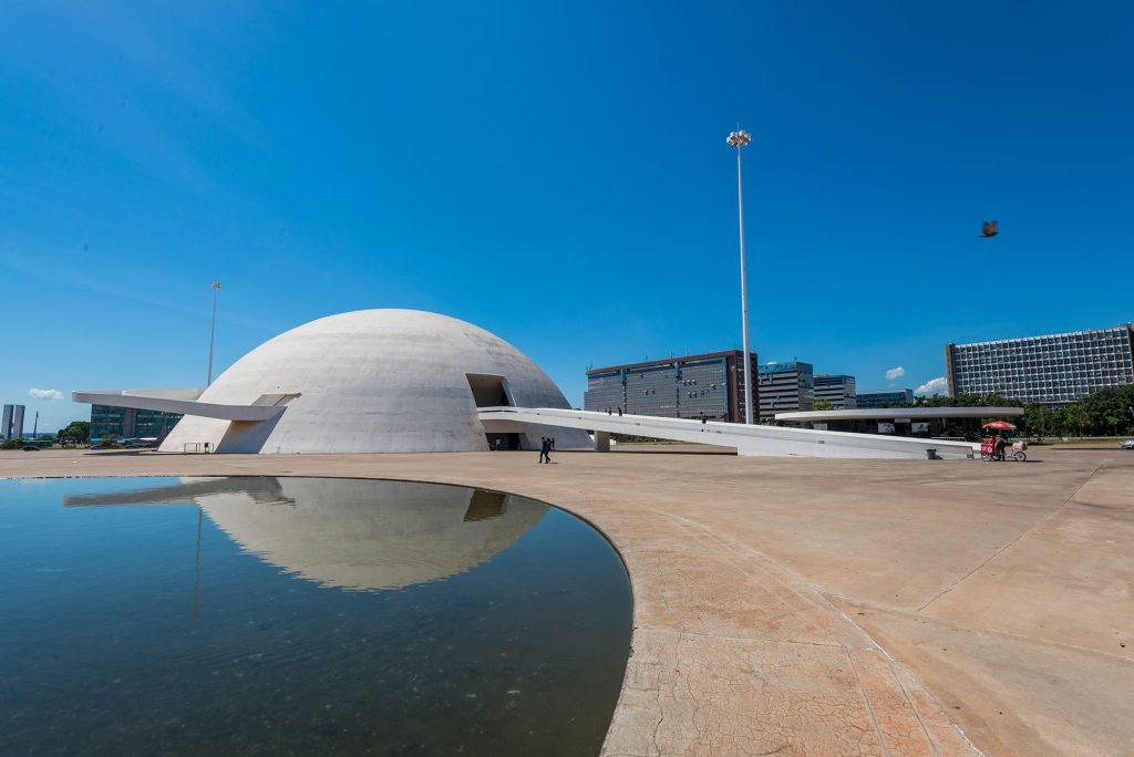 CO_Brasília2019