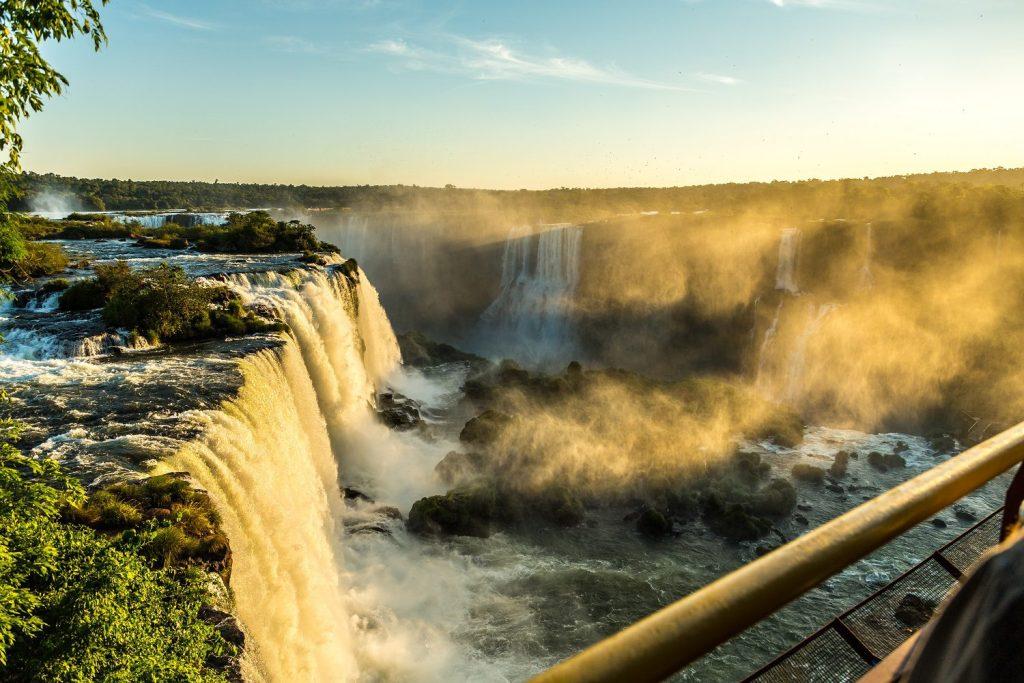 Foz do Iguaçu - Visit Brazil (1)