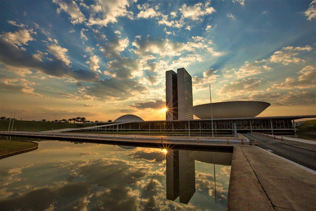 Brasília - DF - Visit Brasil (12)