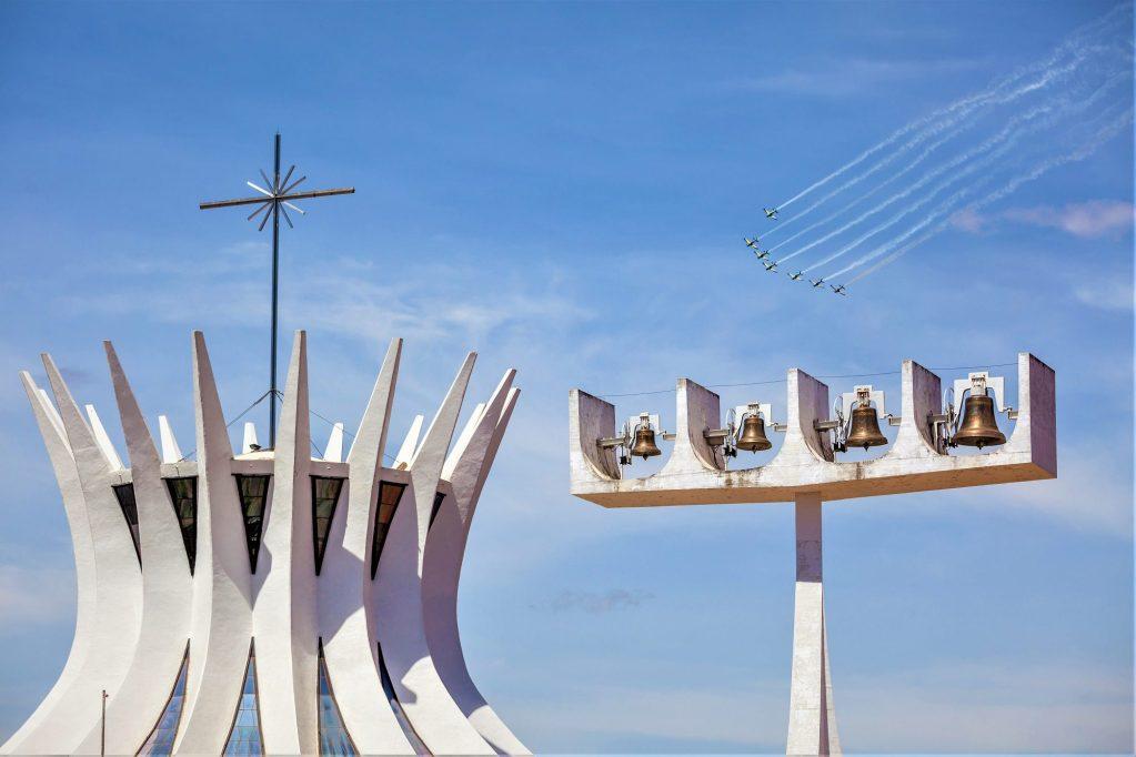 Brasília - DF - Visit Brasil (13)