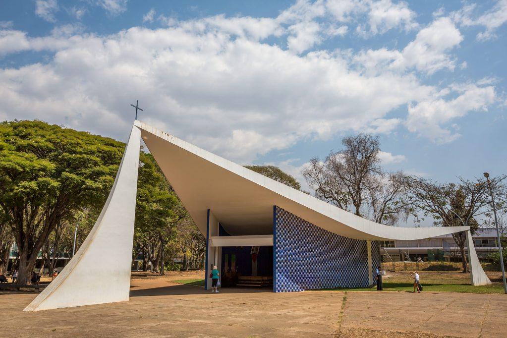 Brasília - DF - Visit Brasil (22)