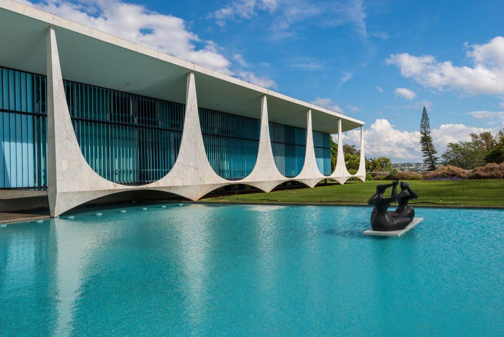 Brasília - DF - Visit Brasil (26)