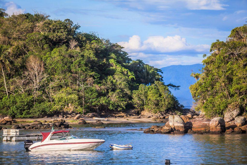 Ilha Grande - Rio de Janeiro (2)