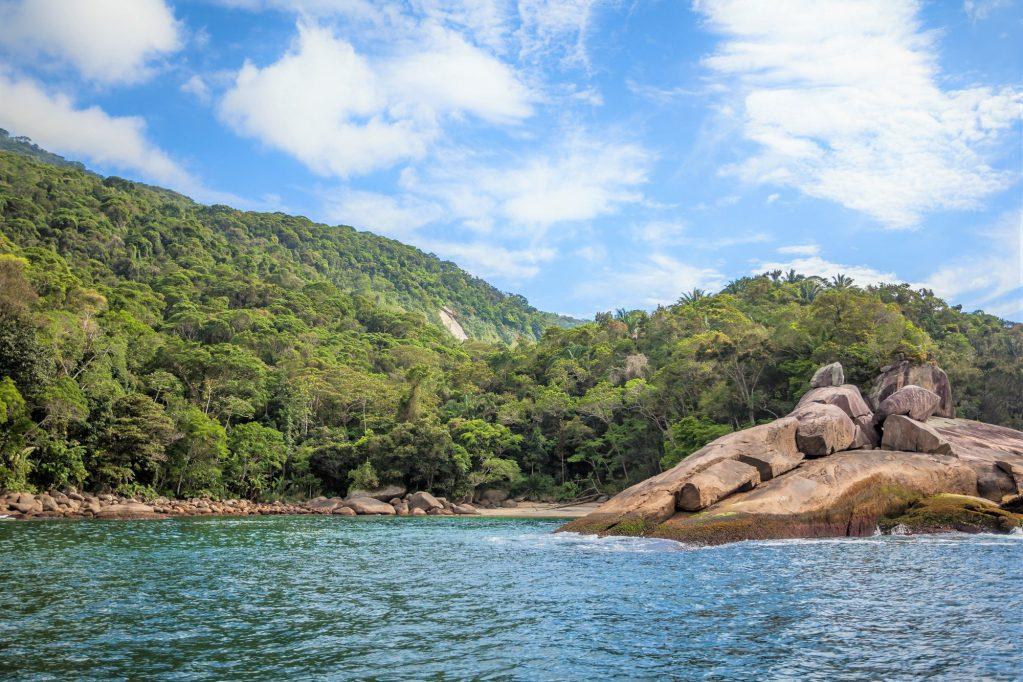 Ilha Grande - Rio de Janeiro (3)