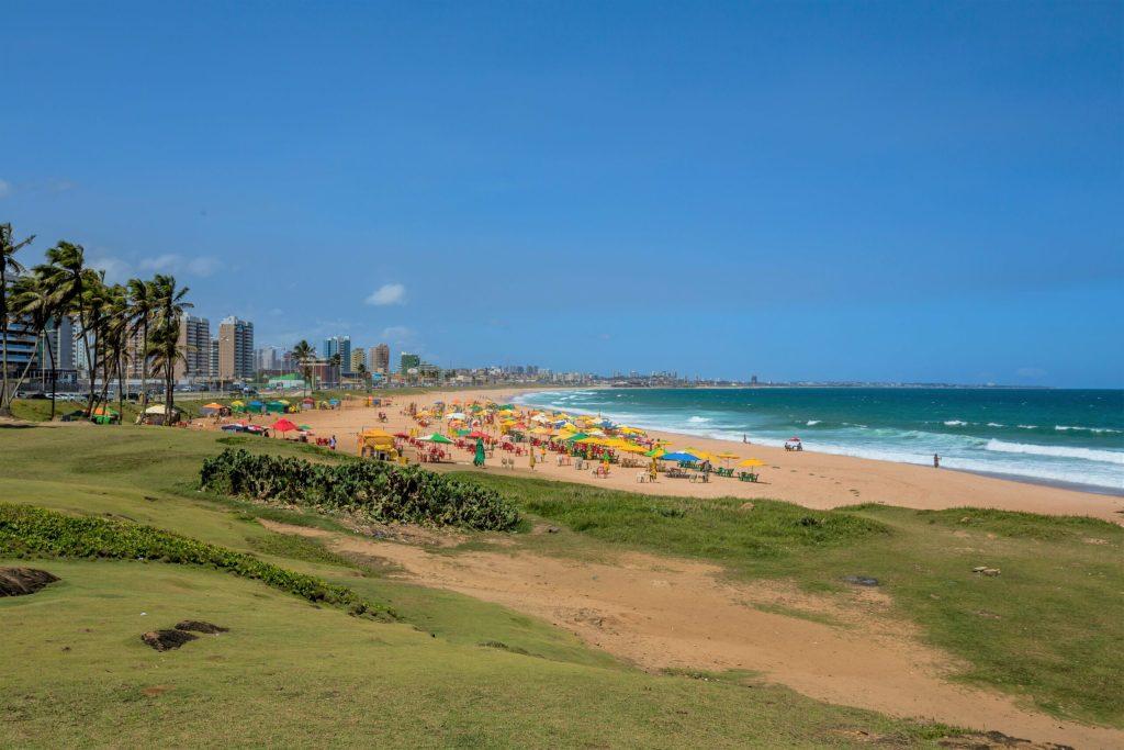 Salvador - BA - Visit Brasil (2)-min
