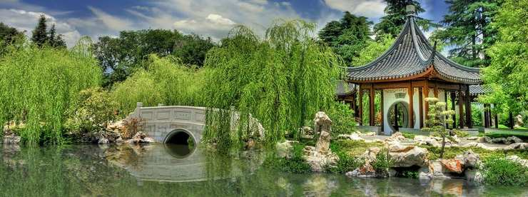 chinese_garden_huntington