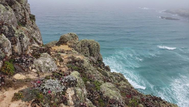 best california national parks