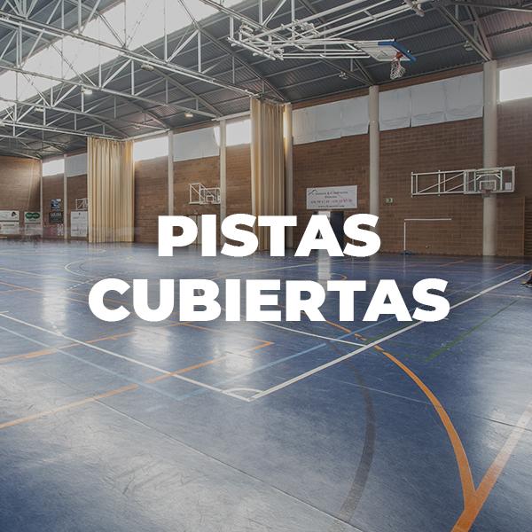 instalaciones deportivas de Mallorca , pistas cubiertas, instal·lacions esportives a Mallorca