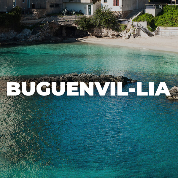 BUGUENVIL-LIA