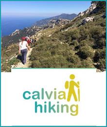 conoce el patrimonio histórico de Calvià caminando por sus rutas , Patrimonio histórico de Calvià