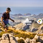 Galatzó trail Mallorca 2021