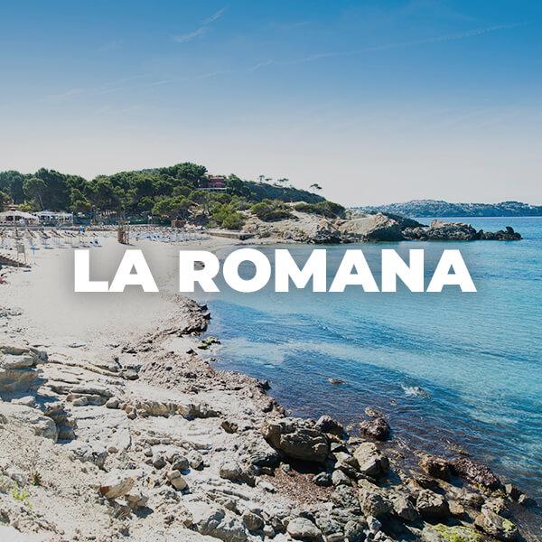 La romana beach in peguera. La bonita playa de la Romana en Peguera, Calvià, Mallorca. Playa de Torà en Peguera. Calvià: playas espectaculares en Mallorca